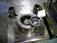 Forming Tool 1