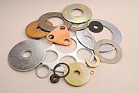 (Homepage Thumbnail) Metal Stampings